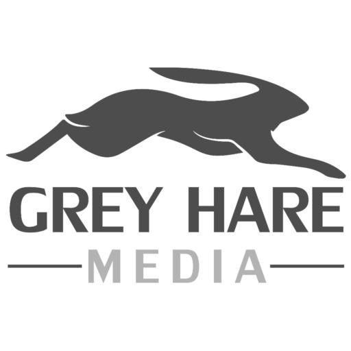 Grey Hare Media