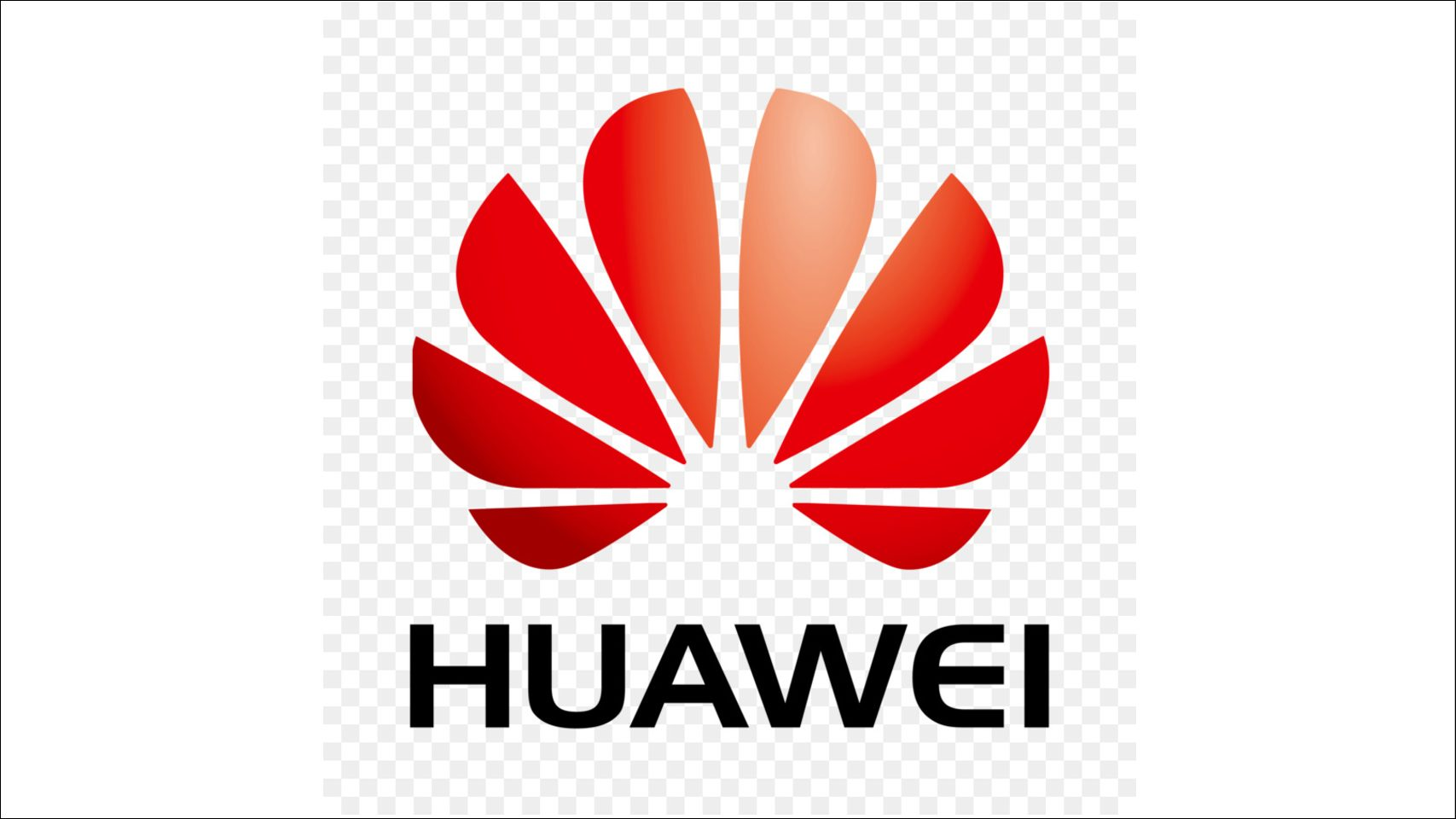 Huawei the truth and the myth.